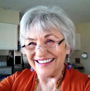 Barbara Sundae