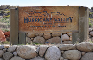 Welcome Come look at Hurricane Utah Homes for Sale