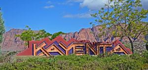 Ivins Utah homes for sale in the neighborhood of Kayenta