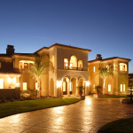 Real estate that our residential home selling agent helped to sell in St. George, UT