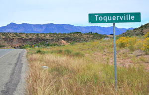 Toquerville Utah homes await you