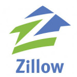 Your Home Featured on Zillow