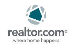Realtor.com St. George Utah Realtor