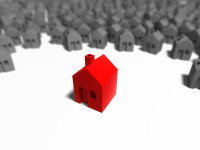 Your home will stand out with St. George Utah Realtor Joel Robertson