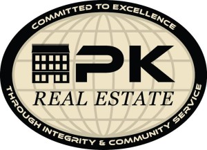 PK Real Estate