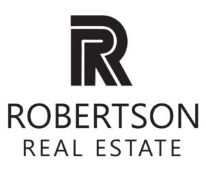 Robertson Real Estate