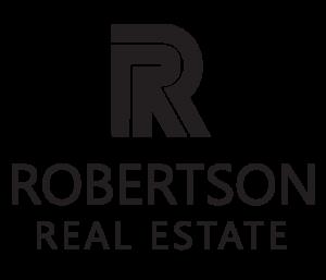 Robertson Real Estate
