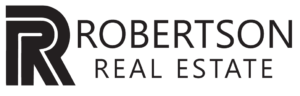 Robertson Real Estate Sells Homes